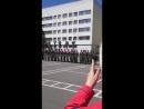 Москва присяга Росгвардия сыночек