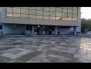 Культурная среда. Концерт артистов города Азнакаево в поселке Джалиль