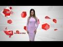 «ТОП САМЫХ» с Кариной Киш: «Рекордсмены YouTube»