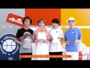 04 05 18 Обновление инстаграма Ellesse Korea c WINNER