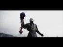 Mortal Kombat Legacy Scorpion vs Sub-Zero