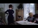 КУКОЛЬНЫЙ ДОМ (1973) - драма. Джозеф Лоузи 720p