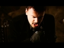 Kamelot Simone Simons - The Haunting - The Black Halo