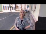 mia boyka - танцуй со мной ( cover Alesya Visich)