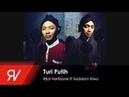 Rijal Vertizone Turi Putih ft Saddam Kiwo Official Video Lirik