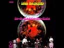 Iron Butterfly - In-A-Gadda-Da-Vida [Single Version]