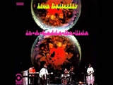 Iron Butterfly - In-A-Gadda-Da-Vida Single Version