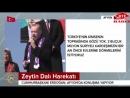 Cumhurbaşkanı Recep Tayyip Erdoğan Afyon da halka hitap etti 17 Şubat 2018