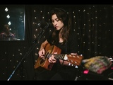 Warpaint - Love Is To Die (Live on KEXP)