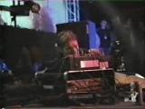 Aphex Twin - Girl Boy Song (MTV Europe)