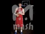 У баскетболиста Андрея Воронцевича угнали Ferrari и BMW 750