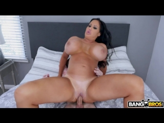 Sybil Stallone Angry Milf Fucking Her Steps l( All sex MILF ANAL mom brazzers porno big tits секс порно вк милф анал фут)