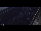 KAVABANGA DEPO KOLIBRI - УБЕЙ (Arseny Troshin prod)_HD.mp4
