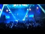 Концерт группы Кипелов в Орле ч 1