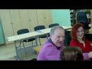 Встреча с итальянскими гостями г. Твери Лучано и Андреа из Бергамо и Николо из Турина 01.04.2018. (5)