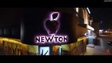 ANDYLOVESKY @ NEWTON Club Aftermovie