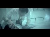 LEFUTRAY - Screaming in Silence (vk.comafonya_drug)