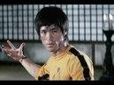 Best Fight Scenes: Bruce Lee