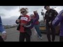 Hard Bass School - Slav (VHS Video)