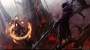 Aion 5.8. Sorcerer Jack Lyter pvz ANGER