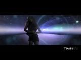 DJ Felli Fel x Akon x Pitbull x Jermaine Dupri - Boomerang (2011)