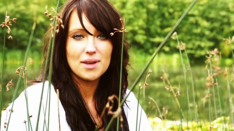 Daniela Dilow - Du bist so anders.mp4