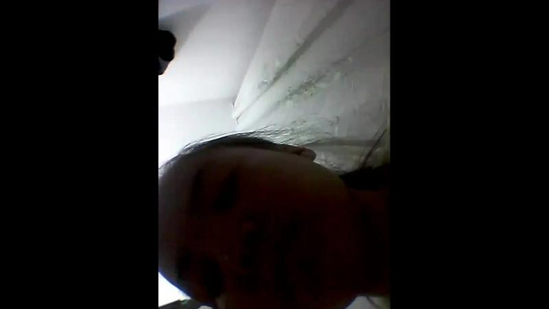 Zarina Kulumshina - Live