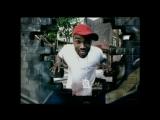 Obie Trice feat Eminem-Rap Name(_L_A_M_A_-Remix)