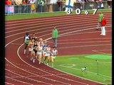 Men's 1500m - Munich 1972 - 50 fps