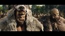 Дуротан бросает вызов Гул'дану Кадгар и Андуин Лотар прибывают в Каражан HD