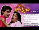 All Songs Of Love Love Love HD Amir Khan Juhi Chawla