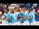 IK Sirius - Malmö FF 0-4 Allsvenskan 2018 (omgång 12) 7/7-2018