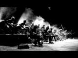 Johann Sebastian Bach - Toccata  Fugue in Dm, by Sinfonity