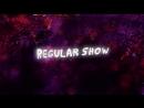 Regular Show[1]