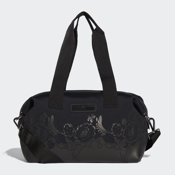 Спортивная сумка Studio