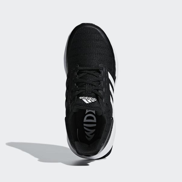 Кроссовки для бега RapidaRun Wide