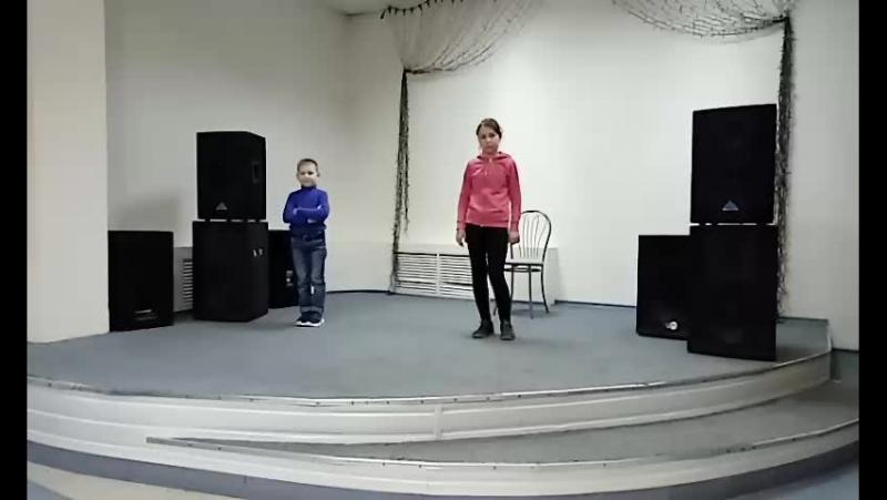 Игорь Рассадин - Live