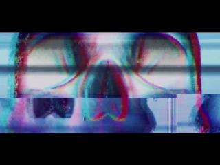 Getter - head splitter (official music video no sleep)
