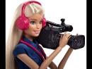 Барби Live