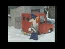 Postman Pat 2 (BBCV 4029)