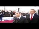 Oscars - Al Walser red carpet