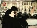 Biagio Antonacci - L'impossibile (video lyrics)