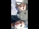 Hasni Adjroud - Live