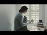 Deepcentral - Ochi de copil (Zeno &amp MD Dj Remix) (httpsvk.comvidchelny)