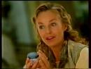 Анонс Безжалостные люди рекламный блок анонс Амазонки из Беверли Хиллз СТС НТН 12 31 мая 2004