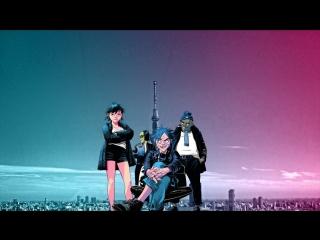 Gorillaz x Boiler Room Tokyo - The Now Now Live