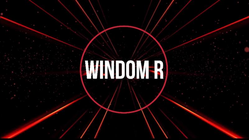 BETTER KICKS ft. Sheri Marshel - Freedom (Windom R Remix)