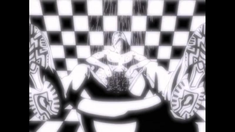 Great Teacher Onizuka (Крутой учитель Онидзука) OP 1 [creditless]