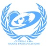 Central Asia Model United Nations