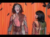 Gotye - Somebody That I Used To Know (feat. Kimbra) OFFICIAL MUSIC VIDEO